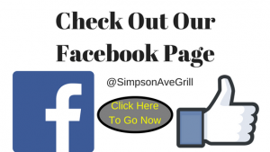 Check Us Out On Facebook Too